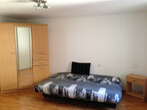 Location Appartement 1 pièce 27m² Lure (70200) - Photo 2