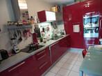Vente Appartement 4 pièces 96m² Mulhouse (68100) - Photo 3
