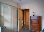 Vente Appartement 6 pièces 109m² Grenoble (38100) - Photo 22