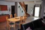 Vente Maison 6 pièces 110m² Vendin-le-Vieil (62880) - Photo 2