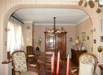 Vente Maison 5 pièces 150m² Châtenois - Photo 5