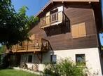 Vente Maison 5 pièces 130m² Chanas (38150) - Photo 15
