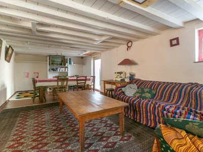 Vente Maison 6 pièces 160m² Capbreton (40130) - Photo 9