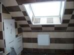 Location Maison 4 pièces 90m² Sinceny (02300) - Photo 4