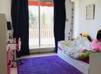 Vente Appartement 5 pièces 142m² Meylan (38240) - Photo 11