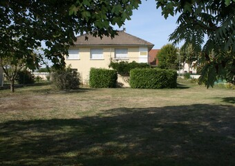 Vente Maison 5 pièces 115m² Sillans (38590) - Photo 1