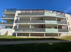 Vente Appartement 3 pièces 63m² Saint-Georges-de-Commiers (38450) - Photo 1