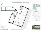 Vente Appartement 3 pièces 68m² Fillinges (74250) - Photo 3