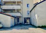 Vente Immeuble 20 pièces 265m² Metz (57000) - Photo 2