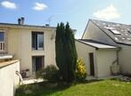 Vente Maison 6 pièces 124m² Othis (77280) - Photo 11