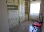 Location Maison 5 pièces 121m² Craponne (69290) - Photo 7