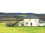 Vente Maison 7 pièces 148m² Le Pont-de-Beauvoisin (38480) - Photo 6