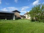 Vente Maison 8 pièces 120m² Beaurepaire (38270) - Photo 16