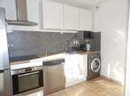 Sale Apartment 3 rooms 66m² Seyssinet-Pariset (38170) - Photo 2