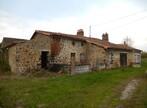 Vente Maison 2 pièces 60m² Vausseroux (79420) - Photo 2