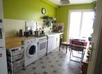 Location Appartement 3 pièces 90m² Grenoble (38100) - Photo 8