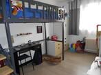 Vente Appartement 4 pièces 72m² Eybens (38320) - Photo 16