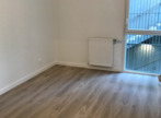 Location Appartement 3 pièces 67m² Saint-Vincent-de-Tyrosse (40230) - Photo 3