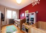 Vente Maison 6 pièces 150m² Corenc (38700) - Photo 6