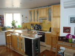 Vente Appartement 3 pièces 71m² Paris 10 (75010) - Photo 2