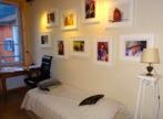 Vente Appartement 3 pièces 78m² Grenoble (38000) - Photo 24