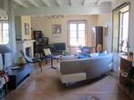 Vente Maison 4 pièces 113m² Messimy (69510) - Photo 9