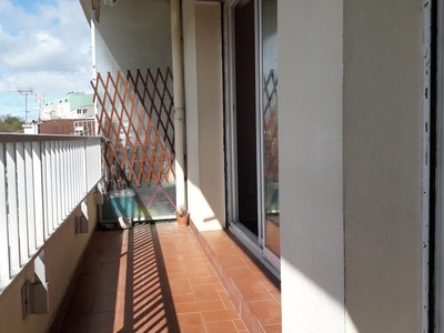 Vente Appartement 4 pièces 78m² Pau (64000) - Photo 1