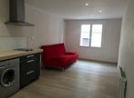 Location Appartement 1 pièce 30m² Vizille (38220) - Photo 4