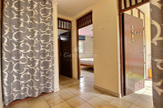 Vente Maison 3 pièces 78m² Cayenne (97300) - Photo 15