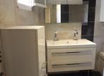 Vente Appartement 3 pièces 79m² La Tronche (38700) - Photo 17