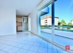 Sale Apartment 2 rooms 53m² Ville-la-Grand (74100) - Photo 1