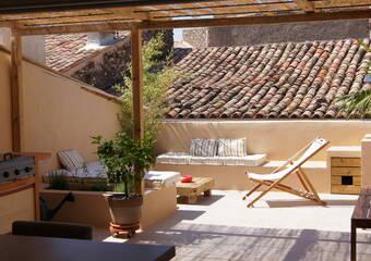 Vente Maison 4 pièces La Tour d'Aigues - Photo 1