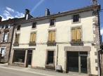 Sale Building 9 rooms Luxeuil-les-Bains (70300) - Photo 1