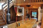 Vente Maison / chalet 9 pièces 308m² Saint-Gervais-les-Bains (74170) - Photo 2