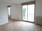 Renting Apartment 2 rooms 39m² Toulouse (31100) - Photo 1