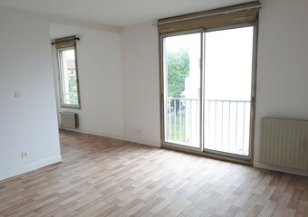 Location Appartement 2 pièces 39m² Toulouse (31100) - Photo 1