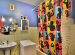 Vente Appartement 2 pièces 33m² Ambilly (74100) - Photo 6