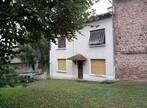 Vente Maison 6 pièces 155m² Cours-la-Ville (69470) - Photo 1