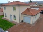 Vente Maison 7 pièces 140m² Champdieu (42600) - Photo 2