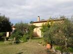 Sale House 5 rooms 150m² Lauris (84360) - Photo 16
