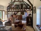 Vente Maison 9 pièces 235m² Coullons (45720) - Photo 2