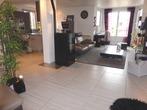 Vente Maison 4 pièces 120m² Bellerive-sur-Allier (03700) - Photo 5