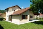 Vente Maison 6 pièces 134m² Bourgoin-Jallieu (38300) - Photo 2