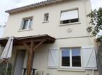 Vente Maison 5 pièces 121m² La Rochelle (17000) - Photo 1
