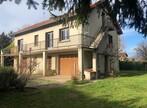 Vente Maison 6 pièces 110m² Champdieu (42600) - Photo 1
