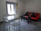 Location Appartement 2 pièces 34m² Amplepuis (69550) - Photo 3