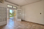 Vente Maison 5 pièces 138m² Cayenne (97300) - Photo 11