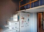 Sale House 7 rooms 173m² Saint-Ismier (38330) - Photo 20