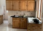 Vente Maison 5 pièces 116m² Chauny (02300) - Photo 4