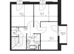 Vente Maison 4 pièces 80m² Estaires (59940) - Photo 5